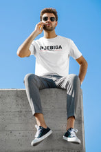 Laden Sie das Bild in den Galerie-Viewer, Jebiga Lifestyle T-Shirt - BALKANIC