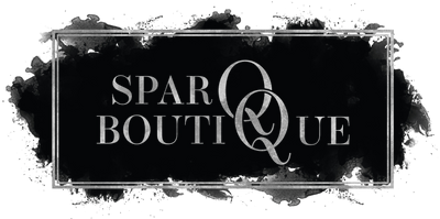 Sparq Boutique