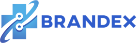 Brandex International