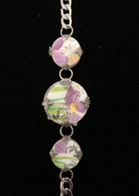 Load image into Gallery viewer, Heirloom Creations - Bracelets
