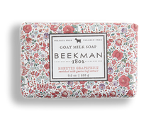 Load image into Gallery viewer, Beekman Soap Bar