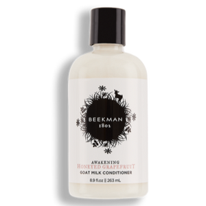 Beekman Conditioner