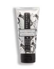 Load image into Gallery viewer, Beekman Hand Cream