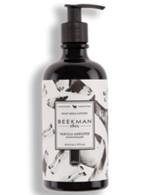 Load image into Gallery viewer, Beekman Body Lotion