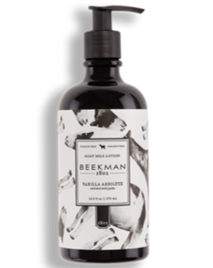 Beekman Body Lotion