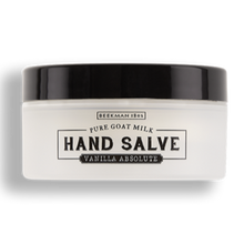 Load image into Gallery viewer, Beekman Hand Salve