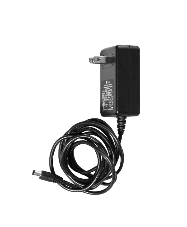 moxi® replacement power cord
