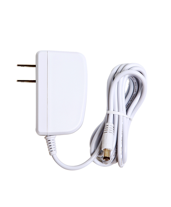 rockaRoo Replacement Power Cord
