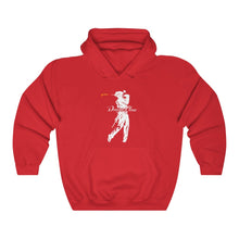 Load image into Gallery viewer, DCG Hoodie