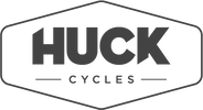 Huck Cycles