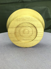 Load image into Gallery viewer, Small Acacia Wood Bowl