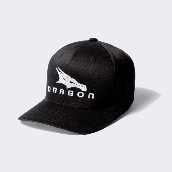 Dragon Cap