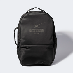 SpaceX Backpack