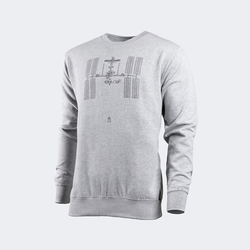 Men's ISS Sweatshirt