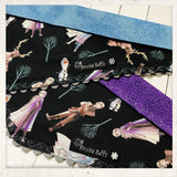 Disney Frozen Dog Bandana