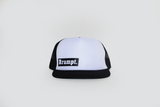Rrampt Trucker Hat