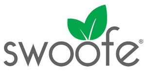Swoofe® Eco-Sustainable Products