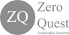 Zero Quest Sustainable Solutions