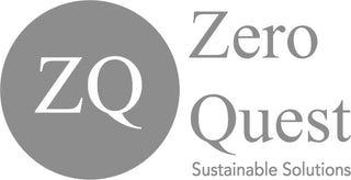 Zero Quest Sustainable Solutions - Swoofe