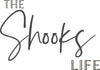 The Shooks Life