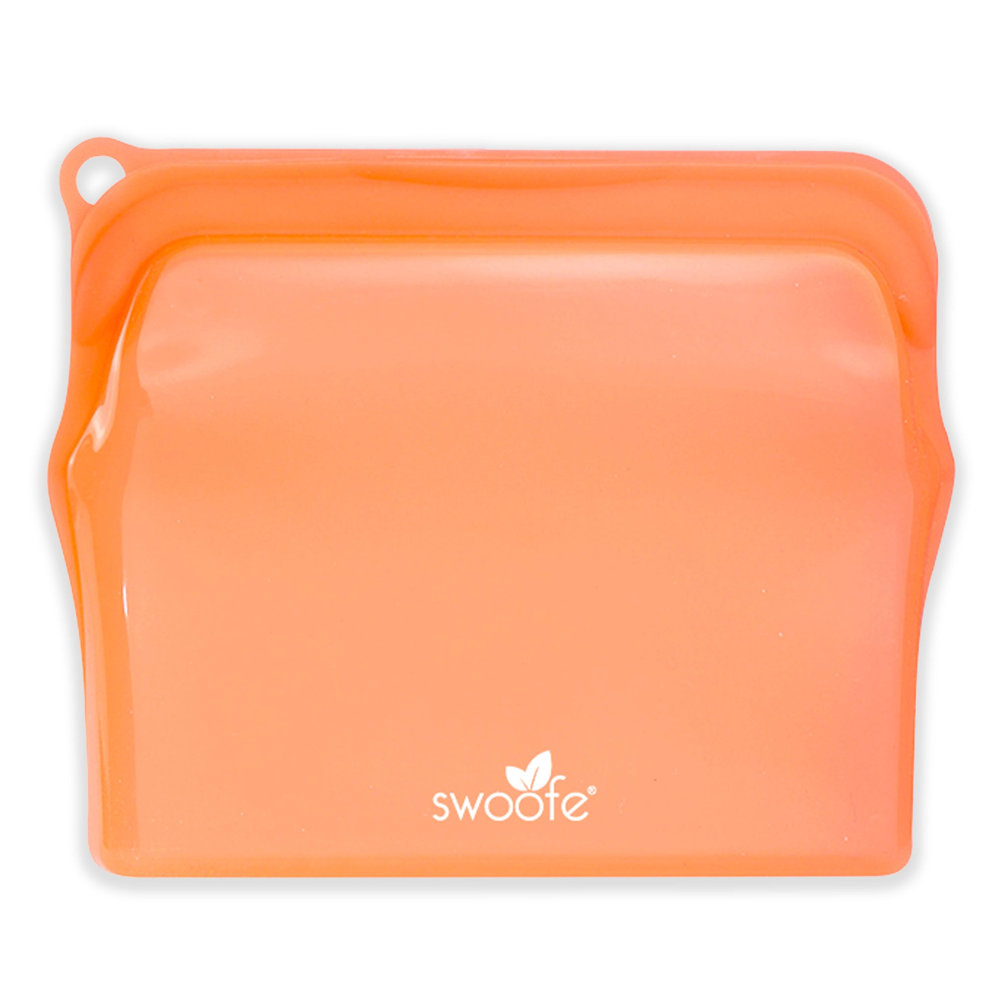 Silicone Storage Bag (Sandwich Size)