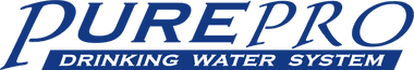 PurePro® USA Water Filter Manufacturer & Exporter