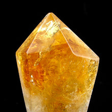 Load image into Gallery viewer, Citrine