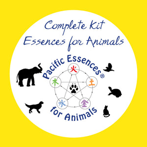 Complete Kit for Animals