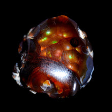 Load image into Gallery viewer, Fire Agate