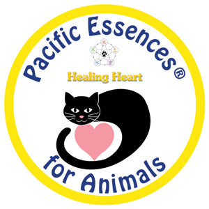 Healing Heart for Animals