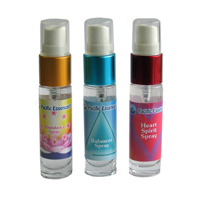Mini-Sprays Gift Bag