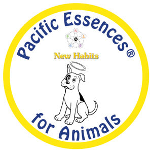 New Habits for Animals
