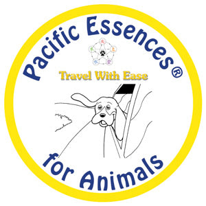 Travel with Ease for Animals