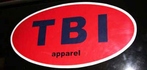 TBI Apparel