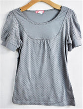 Load image into Gallery viewer, SS Stretch Woven Top $2.00/pc   Price per 12pc pack