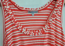 Load image into Gallery viewer, Stripe Tank $3.00/pc     Price per 12pc pack