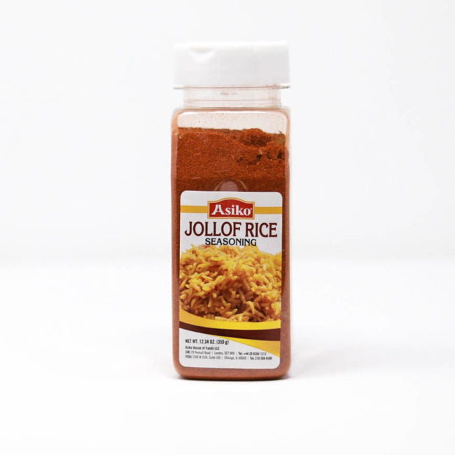 [product title] - JaleLLC