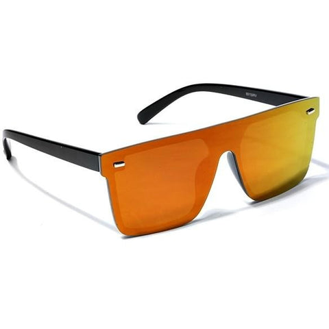Polorized Sunglasses