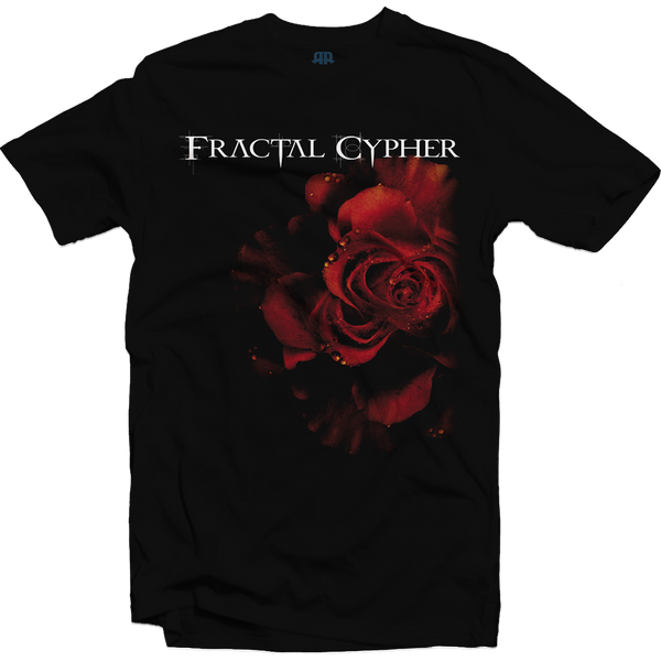 Fractal Cypher - Rose (Mens) - Band-Brand