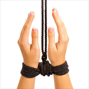 Fifty Shades Restrain Me Bondage Rope