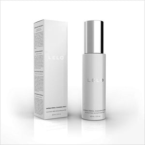Lelo Premium Toy Cleaning Spray