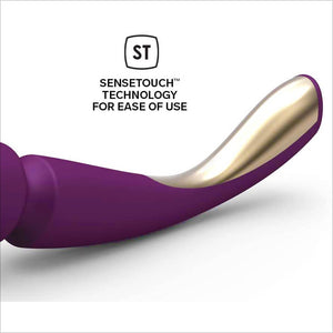 Lelo Smart Wand High Power Body Massage Vibrator