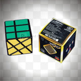 YJ Windmill Cube - PCubed Puzzles