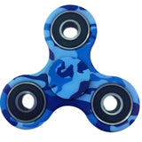 Fidget Spinner Camouflage - PCubed Puzzles
