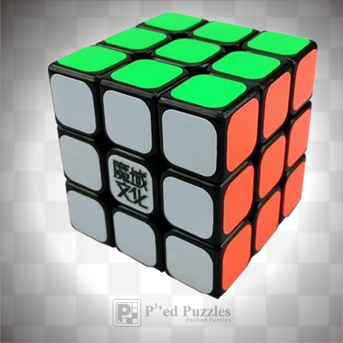 Moyu AoLong - 57 and 54.5mm - PCubed Puzzles