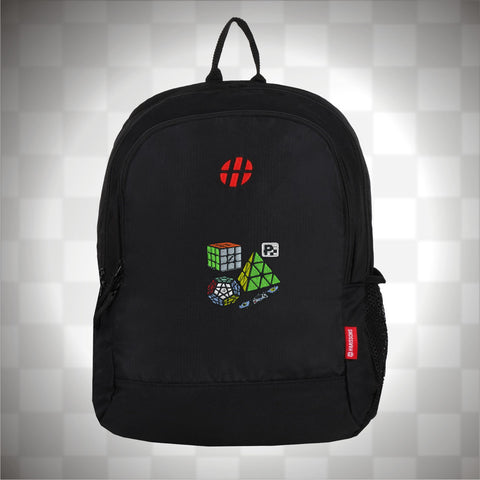 Harissons Y Not 31L Backpack - PCubed Puzzles