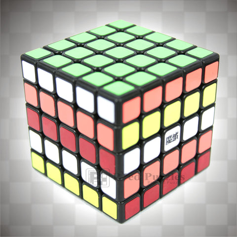 MoYu Huachuang 5x5 - PCubed Puzzles