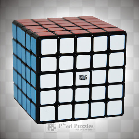 Moyu Bochuang GT - PCubed Puzzles