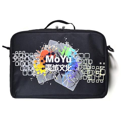 MoYu Cube Bag - PCubed Puzzles