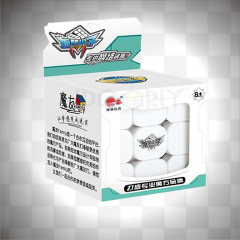 Cyclone Boys G3 FeiChi - PCubed Puzzles